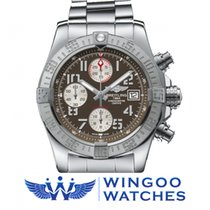 Breitling AVENGER II Ref. A1338111/F564/170A