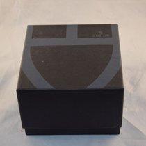 Tudor Uhrenbox Uhren Box Watch Box Watch Case Rar 2