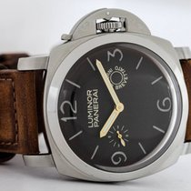 Panerai Luminor 1950 8 Days Angelus Calibre 240