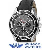 Omega - Seamaster Aqua Terra Chronograph Ref. 231.13.44.52.06.001