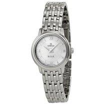 Omega De Ville 42410246005001 Watch