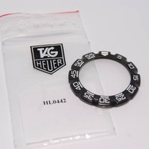 TAG Heuer CAC1110/0, CAC1110/1, CAC1111/0, CAC1111/1, CAC111D,...