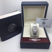 Longines L42094876