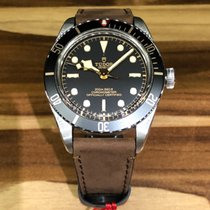 Tudor Black Bay Fifty Eigth 39mm [New Release]
