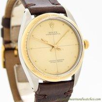 Rolex ZEPHYR Ref. 1008
