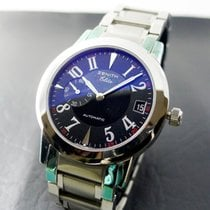 Zenith Elite Port Royal V Automatic