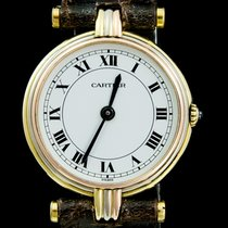 Cartier Vendome Trinity