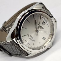 Tudor Glamour Day Date Automatic 39 mm