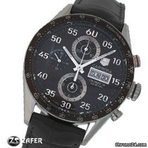 TAG Heuer Carrera Day Date