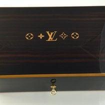 Λουί Βουιτόν (Louis Vuitton) 8er Uhren Box  Humidor Case...