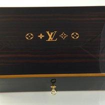 路易威登 (Louis Vuitton) 8er Uhren Box  Humidor Case Watchbox...