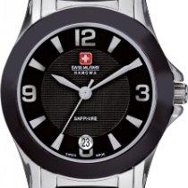 Hanowa Swiss Military Classic 06-7168.7.04.007 Elegante...