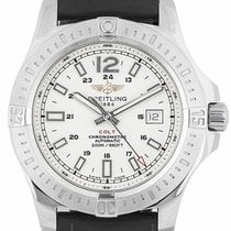 Breitling Colt 44 Automatic A1738811/G791