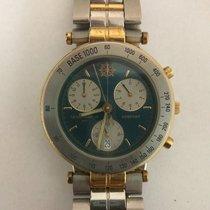 Michel Herbelin Newport chronograph