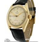 Rolex Vintage Oyster Precision 9ct