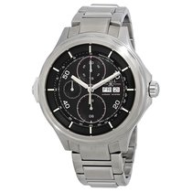 Ball Engineer Master II Slide Automatic Men's Chronograph...