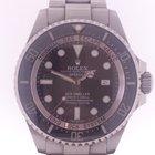 Rolex Deepsea Sea-Dweller Ref.116660