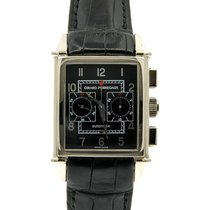 Girard Perregaux Vintage Chronographe ONG.352