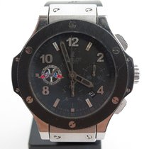 Hublot BIG BANG 301.SM.100.RX YACHT CLUB COURCHEVEL AUTOMATIQUE