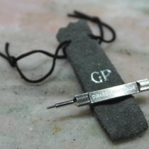 Girard Perregaux vintage watch date setting pin tool stainless...