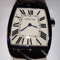 カルティエ (Cartier) La Dona de Cartier Large Model