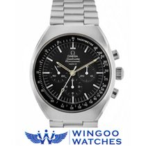Omega SPEEDMASTER MARK II 1969 Ref. 145.014