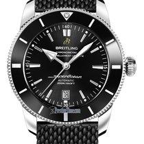 Breitling Superocean Heritage II 46 ab202012/bf74/267s