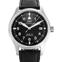 IWC Watch Mark XV IW325311