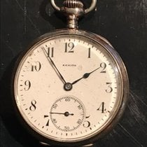 "Zenith – Open Face"" watch – Ca. 1910"""