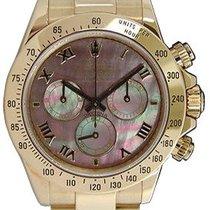勞力士 (Rolex) Men's Rolex Cosmograph Daytona Watch 116528...