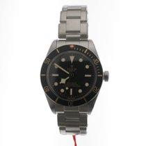 Tudor Black Bay Fifty-Eight 79030