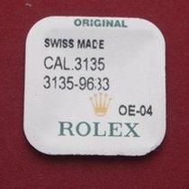 Rolex 3135-9633 Stein für Nockenwippe