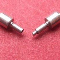 Cartier Befestigungsstift für Rollenband ca. 15mm