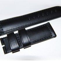 Panerai Uhrenarmband für Dornschließe 24/22 mm