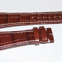 Audemars Piguet Royal Oak Offshore Krokoband,braun