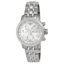 Tissot Ladies T0552171111300 T-Sport PRC 200 Watch