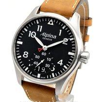 Alpina Startimer Pilot - Achtung, minus 50%  Nur solange...