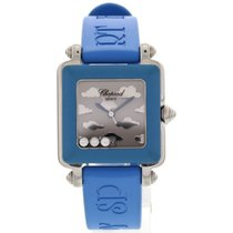 Chopard Be Happy 2 Model 27/8896-404