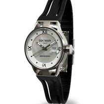 orologio da polso locman