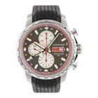Chopard Mille Miglia GTS Chronographe GMT - Edition limitée