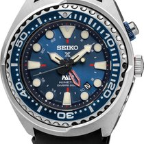 Seiko Prospex SEA Diver's PADI SUN065P1 Herrenarmbanduhr...