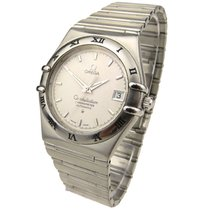 Omega Constellation Automatic 1502.30.00