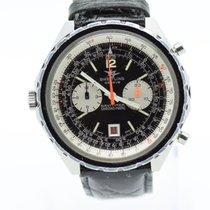 Breitling Vintage Navitimer Chronomatic