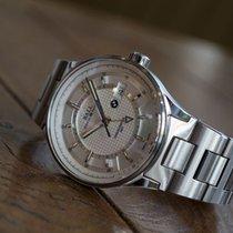 Ball Watch – GM3010C-SCJ-SL Automatic GMT Mens Chronometer...