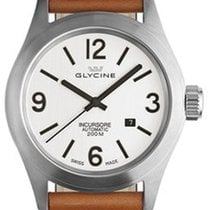 Glycine Incursore 46mm 200M