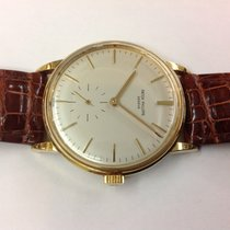 Patek Philippe Automatic Ref.3425  18K yellow gold