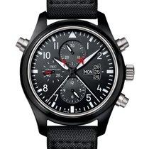 IWC Pilot's Watches