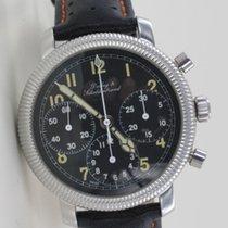Dubey & Schaldenbrand Chronograph Herren