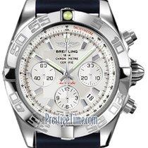 Breitling Chronomat 44 ab011012/g684/211s