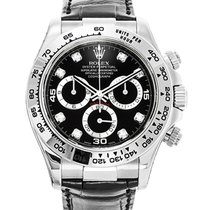롤렉스 (Rolex) Watch Daytona 116519